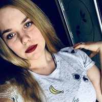****** Ева Владимировна