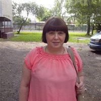 Любовь Георгиевна, Няня, Химки,Союзная улица, Химки