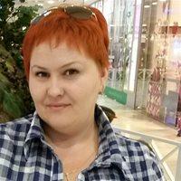 Домработница, Москва, улица Маршала Федоренко, Ховрино, Виктория Григорьевна