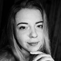 ******* Арина Игоревна
