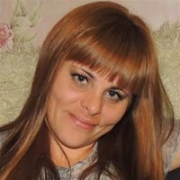 Татьяна Николаена, Домработница, Лобня, Лобня