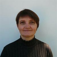 Валентина Михайловна, Домработница, Москва, улица Судакова, Люблино