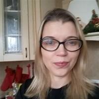 ********** Людмила Анатольевна