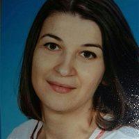 ****** Полина Александровна