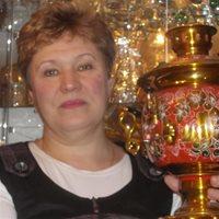 Людмила Флексеевна, Сиделка, Москва,улица Симоновский Вал, Дубровка