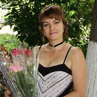 Елена Сергеевна, Няня, Москва, улица Перерва, Братиславская