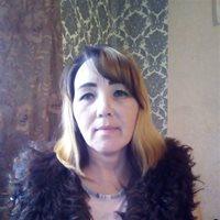 *********** Наргиза Абдиганиевна