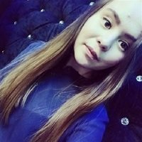 ******** Айгуль Жамилевна
