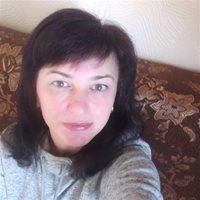 ********** Наталия Мирославовна