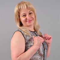Ирина Андреевна, Домработница, Москва,Чертановская улица, Улица Академика Янгеля