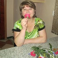 ********** Лариса Станиславовна
