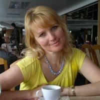 Татьяна Юрьевна, Няня, Москва,Малая Калитниковская улица,2, Пролетарская