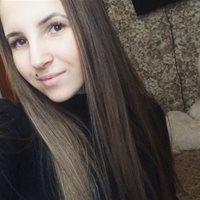 ********* Виолетта Евгеньевна