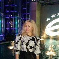Ирина Валериевна, Няня, Москва, Судостроительная улица, Коломенская