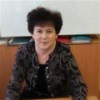 Зоя Михайловна, Репетитор, Москва,улица Стромынка, Сокольники