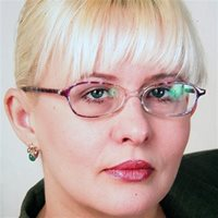 Людмила Витальевна, Няня, Москва,Сокольники, Чистые пруды