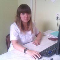 Няня, Омск,улица Кирова, Комсомольский городок, Анастасия Андреевна