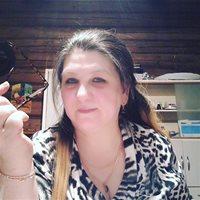 ********* Назифа Габдуллиновна