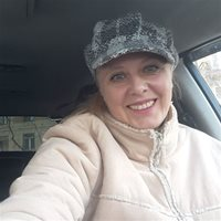 ********* Татьяна Григорьевна