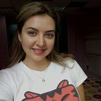 ********** Мария Михайловна