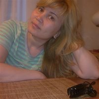 Барно Клычевна, Домработница, Москва, Анадырский проезд, Лосиноостровский