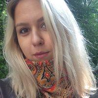 *********** Екатерина Александровна
