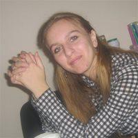 Анна Игоревна, Репетитор, Королёв, Северная улица, Юбилейный