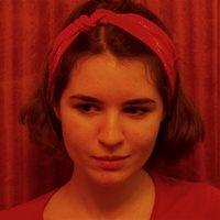 Надежда Геннадьевна, Репетитор, Москва, улица Россолимо, Парк Культуры