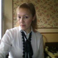 Домработница, Москва,Большая Переяславская улица, Рижская, Наталья Юрьевна