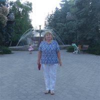 ******** Антонина Ивановна