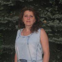 Виктория Анатольевна, Няня, Москва, улица Чичерина, Бабушкинская