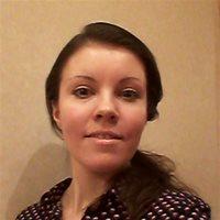 *********** Юлия Николаевна