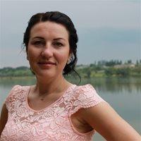 ********* Кристина Валерьевна