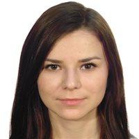 Юлия Александровна, Репетитор, Москва,Студёный проезд, Медведково