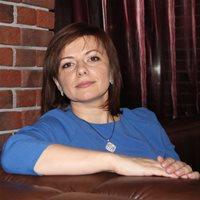 Наталия Сергеевна, Няня, Балашиха,улица Победы, Балашиха