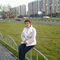 Домработница, Москва, улица Мусы Джалиля, Шипиловская, Маргарита Александровна