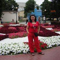 Светлана Валерьевна, Няня, Москва, Байкальская улица, Гольяново