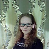 Ирина Геннадьевна, Няня, Москва, Волгоградский проспект, Кузьминки