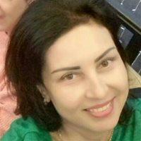 ************* Юлдузхан Азатхановна