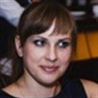 Няня, Москва,Луговой проезд, Марьино, Наталья Александровна