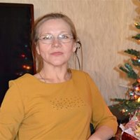 Галина Александровна, Няня, Электрогорск, улица Островского, Электрогорск