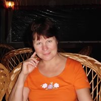 Маргарита Михайловна, Сиделка, Москва, 2-я Новоостанкинская улица, Улица Академика Королева