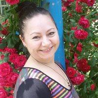 Светлана Кирилловна, Домработница, Москва,Аэродромная улица, Сходненская