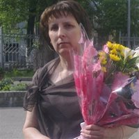 Любовь Васильевна, Няня, Москва, улица Исаковского, Строгино