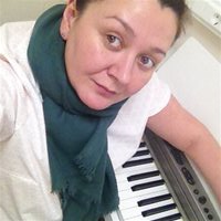 Няня, Домодедово, улица Ломоносова, Домодедово, Светлана Романовна