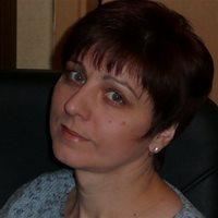 Наталья Юрьевна, Репетитор, Москва,проспект Вернадского, Проспект Вернадского