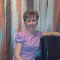 Елена Валентиновна, Няня, Москва, Будайская улица, Улица Сергея Эйзенштейна