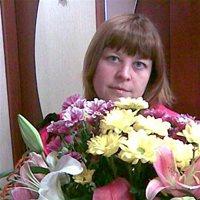 ********* Елена Алексеевна