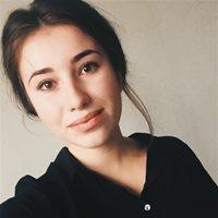 ************ Тамара Андреевна