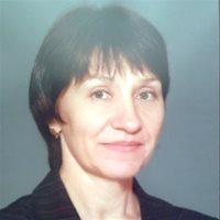 ******* Валентина Ивановна